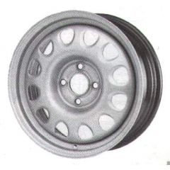 NEU + Felge VW 6 x 15 / ET 35 Passat - 35i / B4 4L - 9.xx - 8.xx - Golf / Jetta / Vento 4L - 9.xx - 8.xx - Cor