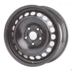 NEU + Felge Audi 6 x 15 / ET 45 80 / 90 / Avant - 89 / B4 5L - 9.86 - 8.94 - 100 / Avant - C4 / A4 5L - 9.91 -