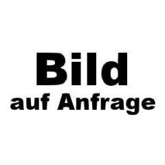 NEU + Zylinderkopf Dichtung VAG / VW / Audi 4 Zylinder / div. Typen - Zylinderkopfdichtung + + + NEU