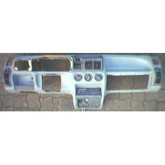 Armaturenbrett Opel Corsa A .2 grau Rohling - GM / Opel / Vauxhall 9.90 - 8.94 - gebraucht