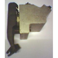 Bremskraftregler Audi 100 / 200 44 / C4 - VAG / VW / Audi 9.82 - 8.90 - Lastabhängiger Bremsdruck Regelzylinde