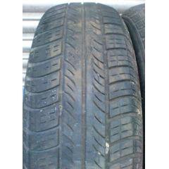 Reifen 155 / 70 R 13 75T Continental Eco Contact EP - Sommer Reifen - neuwertig *