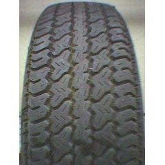 Reifen 175 / 70 R 13 80H Continental TS 772 - Sommer Reifen - gebraucht