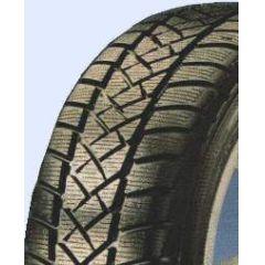 Reifen 175 / 80 R 14 Winter / 88T Dunlop SP Winter Sport M 2 - M & S - gebraucht