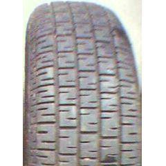 Reifen 195 / 50 R 15 82V Fulda Y 2000 - Sommer Reifen - gebraucht