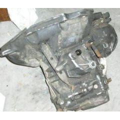 Getriebe 5G F 16 C W 372 Kadett / Astra / Vectra / Calibra OHC - GM / Opel / Vauxhall / Daewoo - Schaltgetrieb