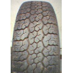 Reifen 175 / 80 R 14 88S Goodyear Grand Prix S - Sommer Reifen - gebraucht