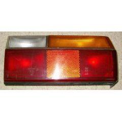 NEU + Rücklicht / Rückleuchte / Heckleuchte VW Jetta 1 16 / 17 R RFL - 9.78 - 8.83 + Original + + + NEU