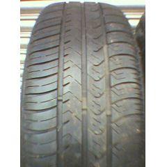 Reifen 185 / 60 R 14 82T Kleber Viaxer AS - Sommer Reifen - gebraucht
