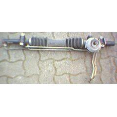Lenkgetriebe Servo Opel Kadett / D / E / Combo GM - GM / Vauxhall 9.79 - 8.91 - Modelle mit Servolenkung - geb