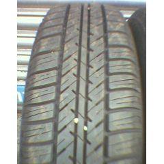 Reifen 155 / 70 R 13 75T Michelin Classik Radial X - Sommer Reifen - gebraucht