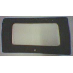 Blende Nebelscheinwerfer Audi 80 / 90 81 / 85 / Q Links - 9.78 - 8.84 - Zusatzscheinwerfer / Abdeckung / Zierr