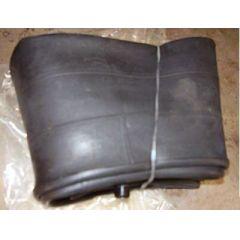 Reifen Schlauch 17 Michelin 6.00 - 150 - gebraucht