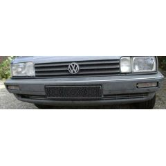 Stoßstange VW Passat 32B .2 V - 9.85 - 8.88 - Stoßfänger - gebraucht