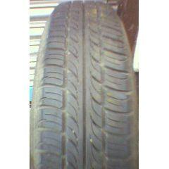 Reifen 155 / 80 R 13 79T Toyo 330 - Sommer Reifen - gebraucht
