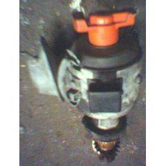 Zünd Verteiler VW / Audi Bosch 1.3 / 1.5 / 1.6 / 1.8 / 2.0 - VAG / Seat / Skoda Transistor Zündverteiler 12V e