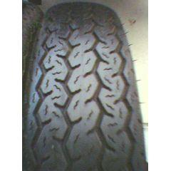 Reifen 135 / 80 R 13 68S Vredestein Sprint ST - Sommer Reifen - gebraucht