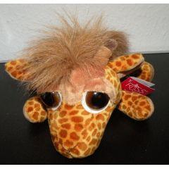 Russ Berrie Giraffe Leda