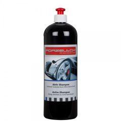 Aktiv-Shampoo (1 Liter)