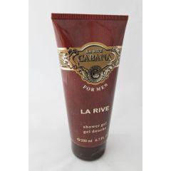 La Rive Duschgel Cabana 200 ml Duschgel für Herren