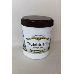 Inntal Teufelskralle Gel 250 ml Kräutergel