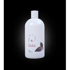 Beatus Basilkum Shampoo 800 ml für feines Haar