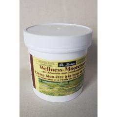 Dr. Sachers Wellness Moorcreme 250 ml