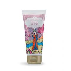 Aroma Collection Handcreme 100 ml Handcreme mit Avocadoöl