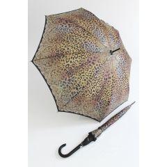 Happy Rain Stockschirm Regenschirm Leo Lace Kinematic