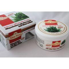 Körperbutter Aloe Vera & Shea Butter 300 ml Bodybutter