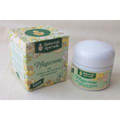 Maharishi Ayurveda Gesichtscreme  VATA 50 ml für trockene Haut