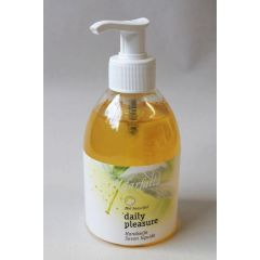Farfalla Daily Pleasure  Handseife 300 ml