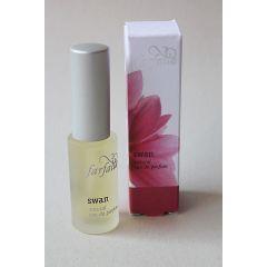 Farfalla Naturparfum Swan 10 ml Miniparfum
