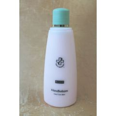 Hagina Cosmatic Handbalsam 200 ml