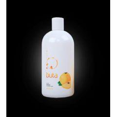 Beatus Shampoo Quitte 800 ml
