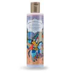 Aroma Collection Vital Shampoo 300 ml