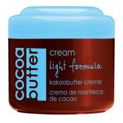 ( 5,40Euro/100 ml)Ziaja Kakaobutter Gesichtscreme 100 ml für trockene Haut