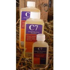 Christ Lammfell-Waschmittel-Konzentrat C7, klein