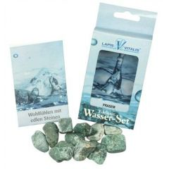 Wassersteine Prasem - Gelassenheit