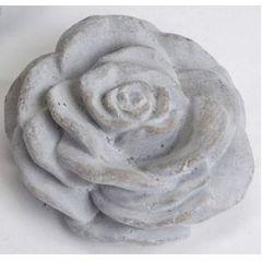 formano Deko Rose Klassik Garten, 11 cm