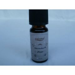 Ätherisches Öl Zimt 10 ml