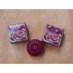 Duftdrops Feige-Cassis für Duftlampen