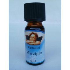 Parfümöl Marzipan 10 ml