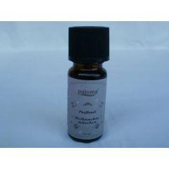 Parfümöl Weihnachtsmärchen 10 ml