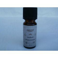 Parfümöl Wintertraum 10 ml