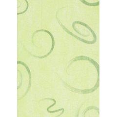 CREApop®Vlies Calais grün / Meter