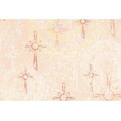 Fotokarton Christliche Symbole 300g/m² Kreuz