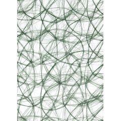 Sizoweb Struktur Vlies 300 mm dunkelgrün