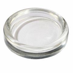 Glaseinsatz für Aschenbecher
