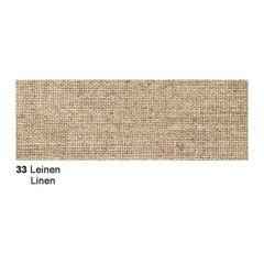 Fotokarton Leinen  49,5 x 68 cm